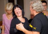 8Schwester-50.Geburtstag Foto Ramon-Wachholz IMG 7216